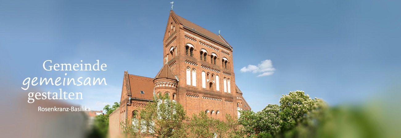 Pastoraler-Raum-Rosenkranz-Basilika_2