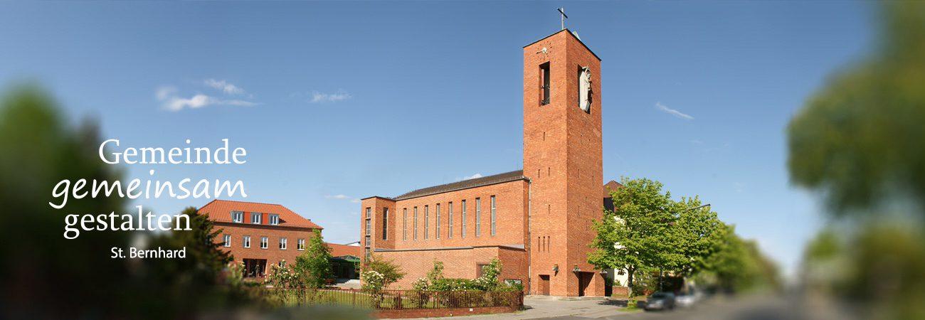 Pastoraler-Raum-St.Bernhard_2